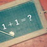 【PHP】四則演算で計算してみよう【基本文法編】