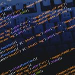 【JavaScript】変数と定数【基本講座】