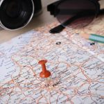 【Python】map関数まとめ【基本講座】
