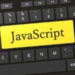 【JavaScript】JavaScriptで表示はconsole.log()【基本講座】